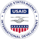 2000px-USAID-Logo.svg.png