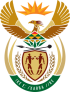 Coat_of_arms_of_South_Africa