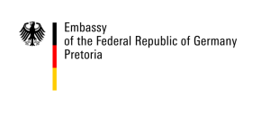 Logo_Embassy_of_the_Federal_Republic_of_Germany_Pretoria